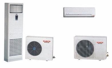 漳州LG 空调售后服务中心,LG空售后维修电话