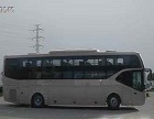广州到济宁的汽车买票的地点在哪里价格多少