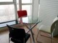 衡水办公桌,屏风工位桌。一对一培训桌,钢架办公桌
