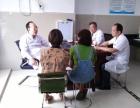 中医周宜强坐诊郑州市第二中医院肿瘤科怎么样