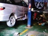 深圳龙岗布吉大芬沃尔玛周边修车补胎