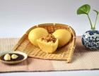 重庆包子店加盟哪家好 咸阳包子店加盟品牌 粮道供