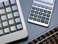 快速代办公司注册、正规代理会计记账,纳税申报