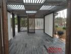 湖州钢管木纹漆施工,钢结构做仿木纹效果