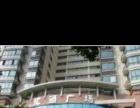 上海路 汇通广场 158平, 押三付三,4000一个月