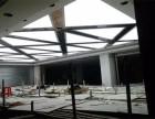 洛阳软膜厂家 透光膜 发光膜 绿色环保新材料