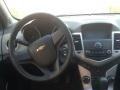 雪佛兰 科鲁兹 2013款 1.8 手自一体 SX精品车况,车新