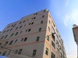 深圳市宝安区西乡整栋红本产权工业厂房