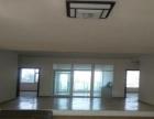 新亚洲体育场路馨小区简装四房空房整租房屋采光好 小区环境优美
