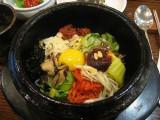 北京韩国料理加盟