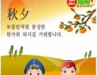 江桥山木培训韩语周六招生开始啦,报名火热进行中