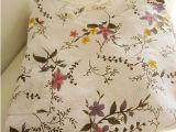 ZX4255日系森女系14新款 花朵 蕾丝花边 棉麻 宽松 短袖