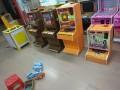 波6水果机厂家,波6水果游戏机厂家,波6水果机一台多少钱