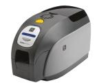 深圳斑马zxp3c证卡打印机