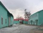 出售龙井2026平米厂房600万元