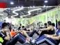 惠州健身教练培训567GO国际健身学院