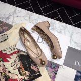 奢侈品微信货源大牌男女鞋业一手货源
