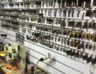 临安开锁换锁修锁,安装指纹锁,价格低廉,市区十分钟赶到