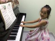 金光华广场钢琴培训,学钢琴四个阶段要克服的问题