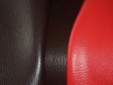 二层牛皮 家具沙发拼皮 三边直 工程软包