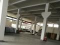 武进区洛阳镇胜利路附近一楼1800方高度6米