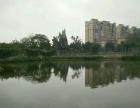甘露寺 三闾路西段 厂房 300平米