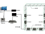 振动光缆周界报警系统 广东拓天周界防盗产品厂家