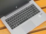 杭州惠普笔记本换屏维修点,HP内屏挤压破碎维修