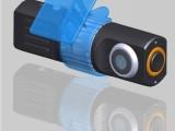 H.264高清720P运动多功能摄像机、行车记录、迷你小DV、移