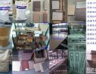 PVC大理石加工助剂,钙锌稳定剂,PVC木塑覆膜胶水,发泡调