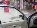 雪铁龙爱丽舍2011款 1.6 自动 科技型