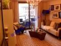 金山新城 金山御府 2室 2厅 85平 急售房源