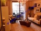 湖州 南浔住宅出售 东南华府 2室2厅 92平 抄底价格哦
