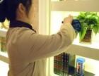 安徽合肥专业保洁培训 合肥家政公司培训