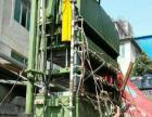 专业设备起重吊装、搬运、安装、设备搬迁、来电优惠