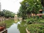 广州雅居乐花园一尺山居,精装温馨2房 家电齐全 业主急租