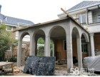 天津专业钢结构阁楼隔层夹层搭建混凝土浇筑楼板别墅扩建