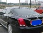 丰田 皇冠 2011款 2.5 手自一体 Royal 真皮天窗特