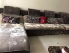 本人上门回收二手旧家具休闲沙发 高低床 木地板