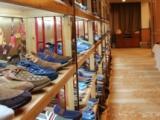 挡不住逆龄风潮的10款北京布鞋代理