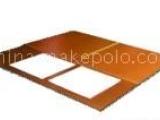台湾电木板棒胶木板棒环氧板棒