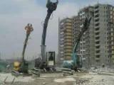 化工厂拆除,南京,油罐拆除,水塔拆除,隧道拆除,二衬拆除