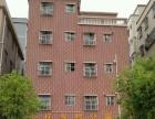 惠州小桂乡村公寓