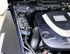 奔驰 G级 2010款 G500 5.5 自动 四驱-十一特价车
