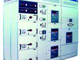 广东居正上配电箱厂家供应BWL-Z 低压成套开关/控制设备