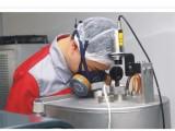 锡铅焊料 有铅无铅焊料 预成型焊片 低温预成型焊料生产定制
