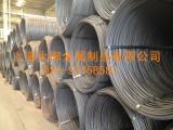大御大量供应冷镦高线10B21 球化退火工艺 规格齐全实惠