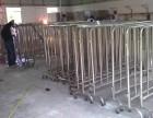 中山租赁水雾风扇空调扇舞台搭建音响灯光铝架帐篷贵宾椅铁马护栏