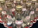 太原专业回收国藏汾酒 20年汾酒 30年汾酒 50年