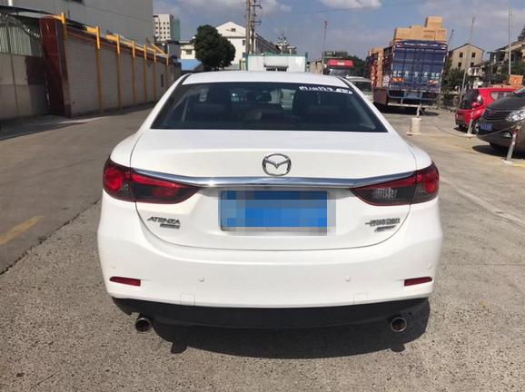 广西南宁喜相逢以租代购汽车服务有限公司